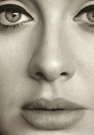 Look de vedetă: cum să te machiezi ca Adele