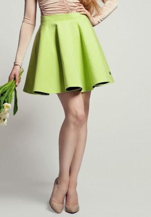 TREND ALERT: Se poartă stilul girly!
