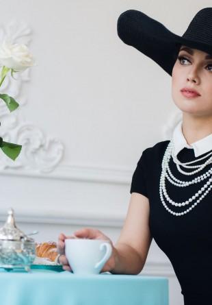 5 reguli de stil pentru femeia elegantă, mereu în tendințe