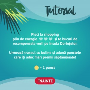 Insula_Dorintelor_landing_page_pop-up_03_Tutorial_ecran_01