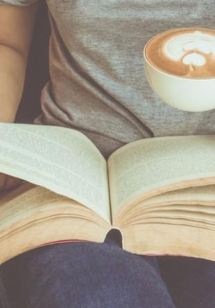 3 cărți pe care să le citești înainte să vezi filmul