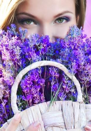 Tu știi ce floare i se potrivește zodiei tale?
