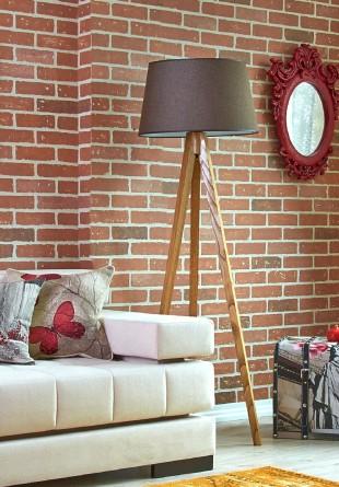 Cum să creezi o atmosferă vintage în casa ta
