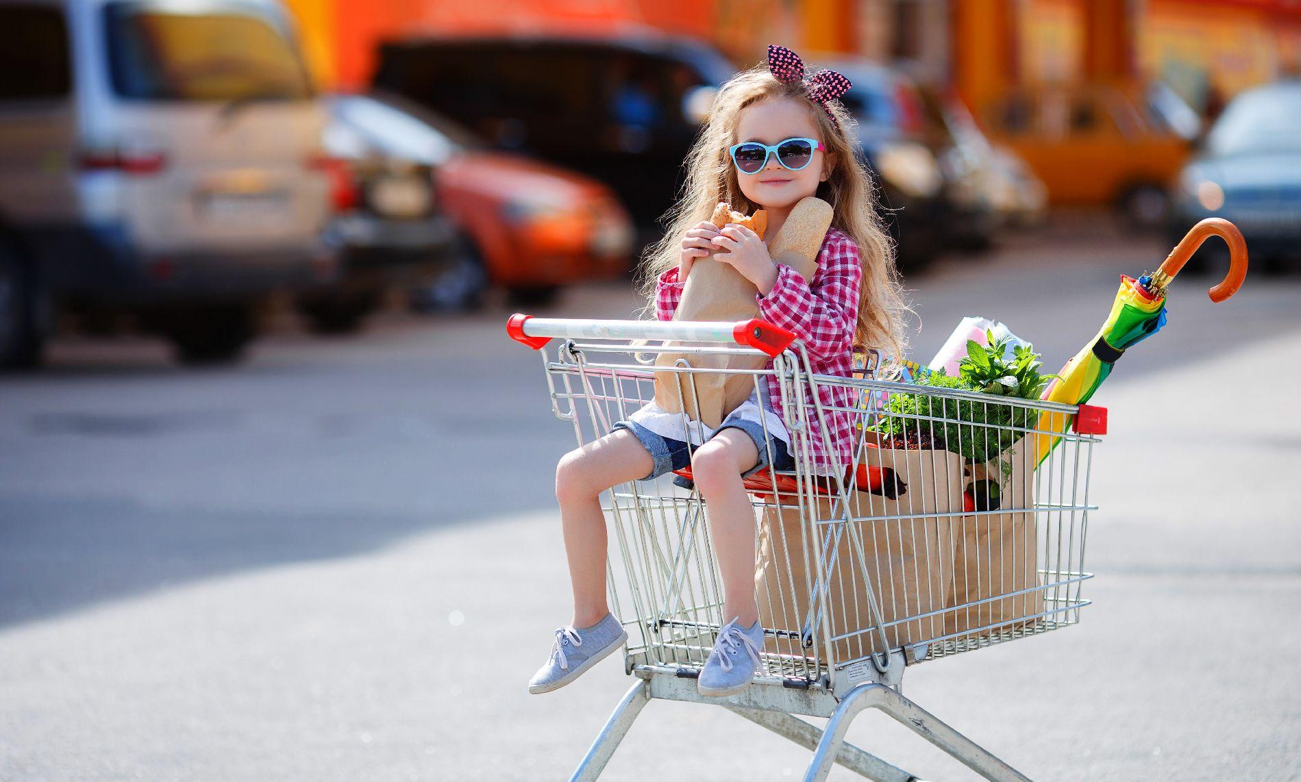 Cele mai inspirate cadouri de vară pentru cei mici