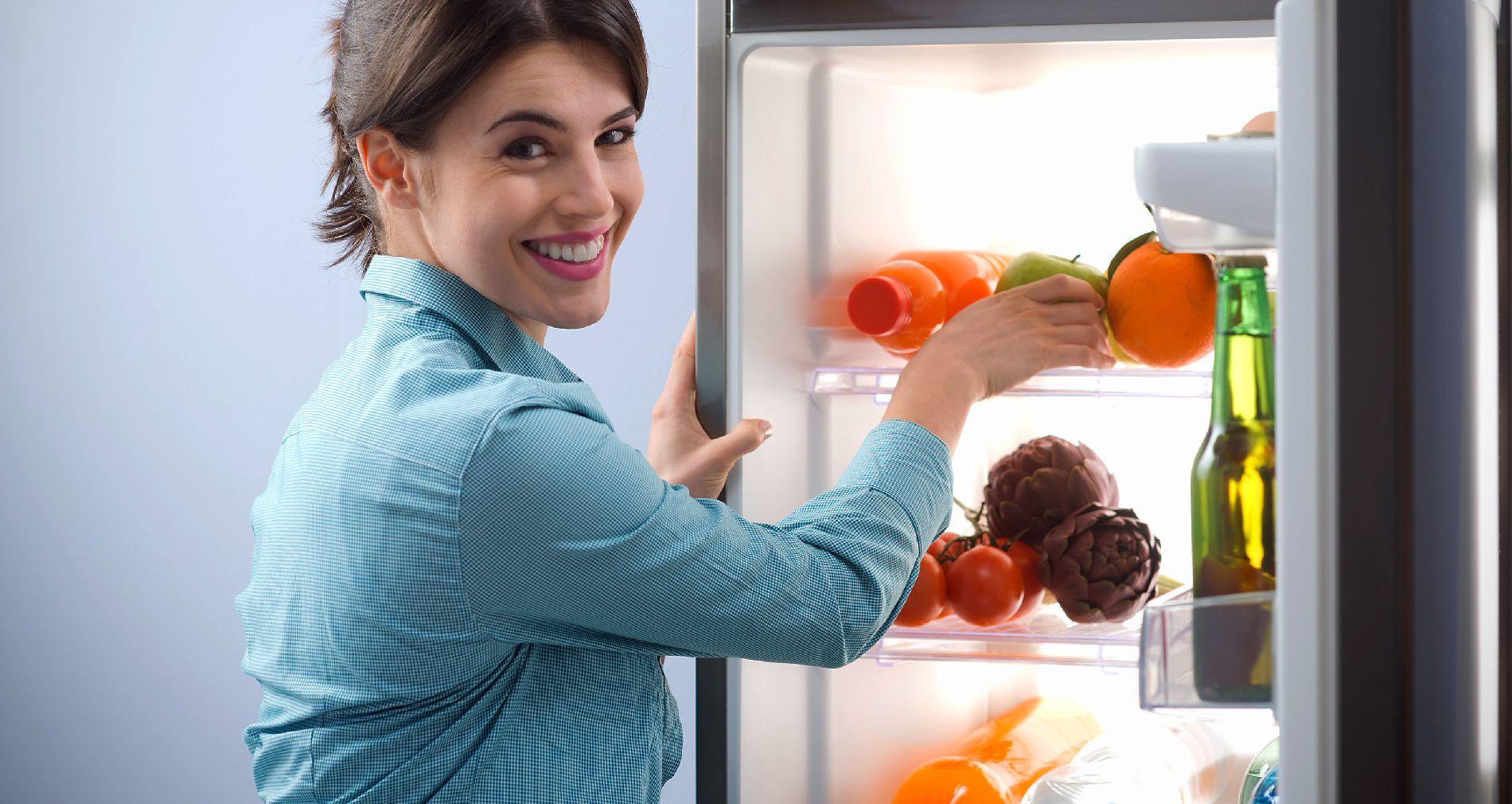 Cum să ai grijă de frigiderul tău