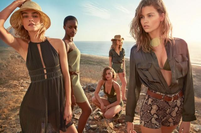 hm-summer-dresses-2017-shorts