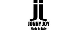 johnyjoy