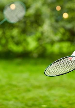 4 sporturi perfecte pentru vară