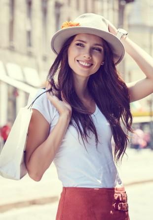 GHID DE STIL: Reguli simple pentru un look chic de vară