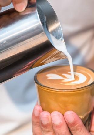 Cum se bea cafeaua în jurul lumii (cu poze)