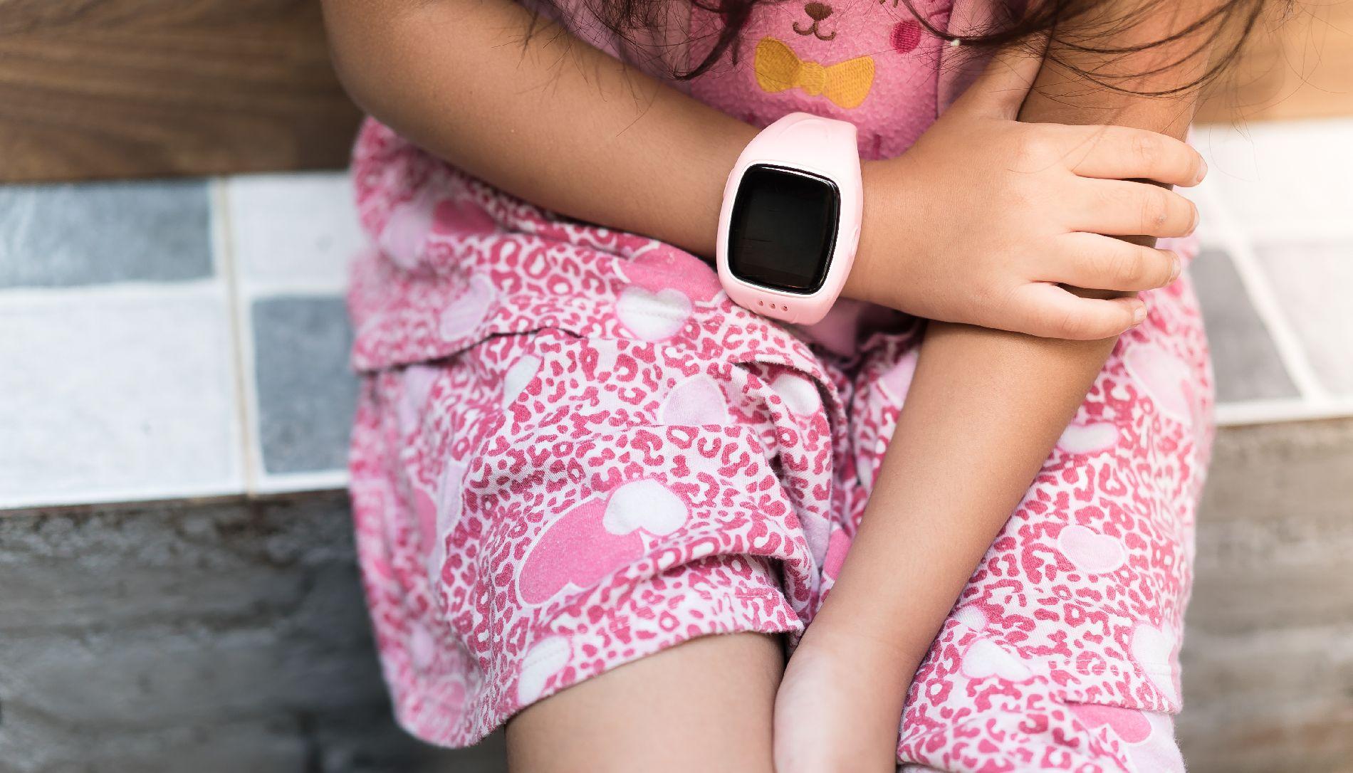 Cel mai cool gadget pentru copii, dar și pentru părinți!