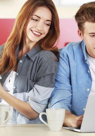 Cum să ai grijă maximă de laptopul tău