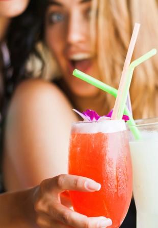 Dă savoare zilei tale cu aceste băuturi delicioase!