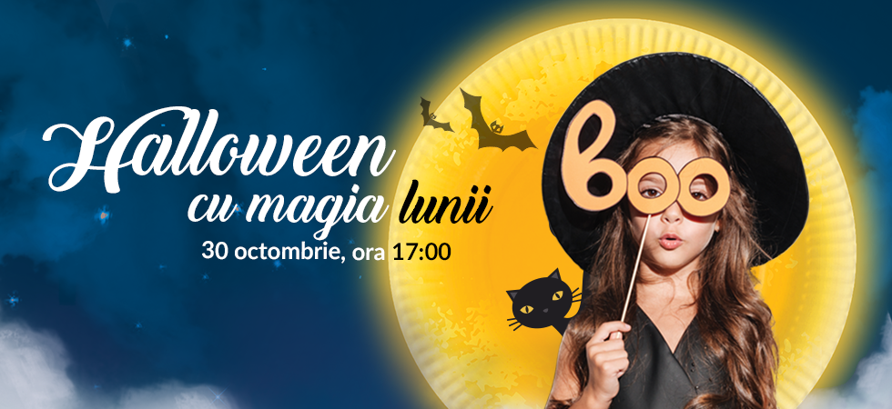 PAGINA_EVENIMENT_980x450px_Halloween