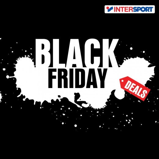 INTERSPORT_Campanie_Black-Friday_1080x1080-