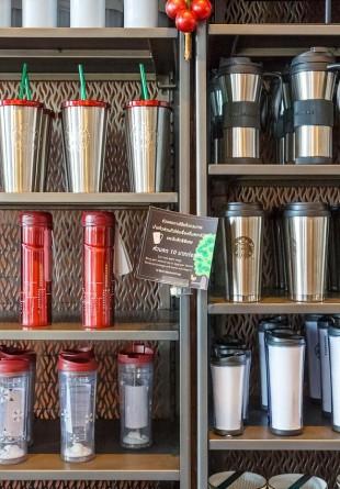 Termosul pentru cafea merită atenția ta!