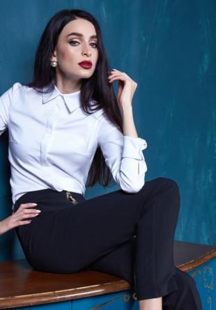 15 modele de genți perfecte pentru birou