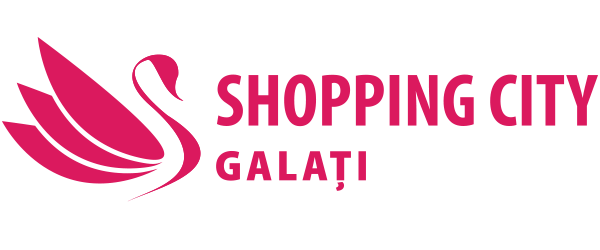 Shopping City Gala?i