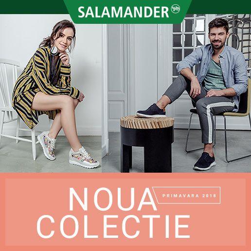 _oferta salamander